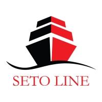 Seto Line
